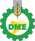 Logo dmoge small